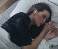 QuietOn Sleep Earbuds