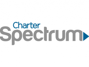 Charter Spectrum New York ISP